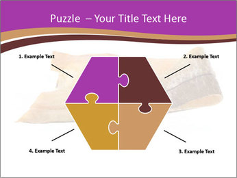 0000073396 PowerPoint Templates - Slide 40