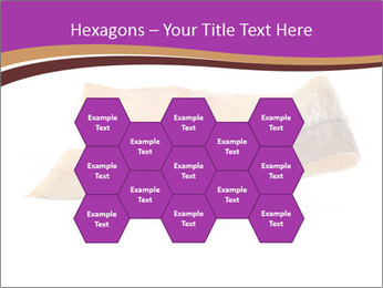 0000073396 PowerPoint Templates - Slide 44