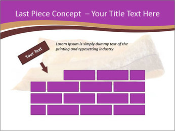 0000073396 PowerPoint Templates - Slide 46