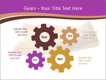 0000073396 PowerPoint Templates - Slide 47