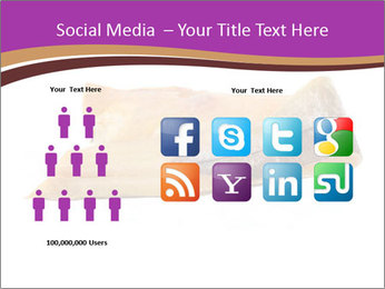 0000073396 PowerPoint Templates - Slide 5