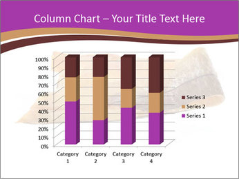 0000073396 PowerPoint Templates - Slide 50