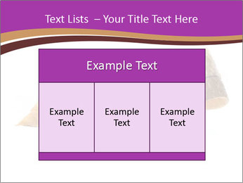 0000073396 PowerPoint Templates - Slide 59