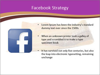 0000073396 PowerPoint Templates - Slide 6
