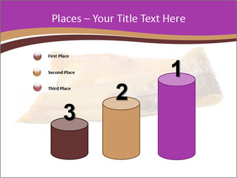 0000073396 PowerPoint Templates - Slide 65