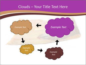 0000073396 PowerPoint Templates - Slide 72