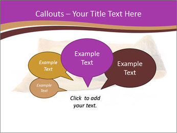 0000073396 PowerPoint Templates - Slide 73