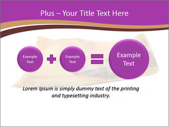 0000073396 PowerPoint Templates - Slide 75