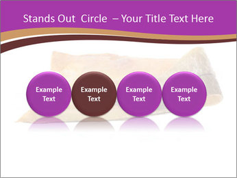 0000073396 PowerPoint Templates - Slide 76