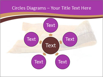 0000073396 PowerPoint Templates - Slide 78
