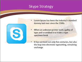 0000073396 PowerPoint Template - Slide 8