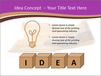 0000073396 PowerPoint Templates - Slide 80