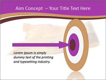 0000073396 PowerPoint Template - Slide 83
