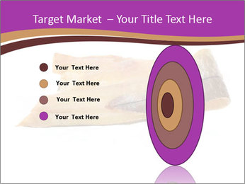 0000073396 PowerPoint Templates - Slide 84