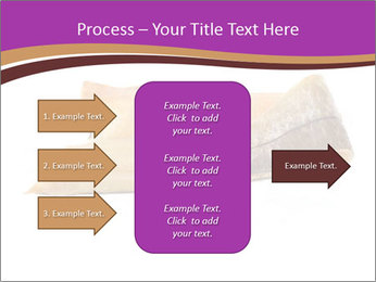 0000073396 PowerPoint Templates - Slide 85