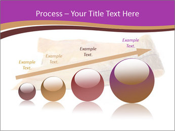 0000073396 PowerPoint Templates - Slide 87