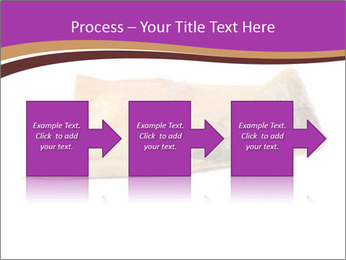 0000073396 PowerPoint Templates - Slide 88
