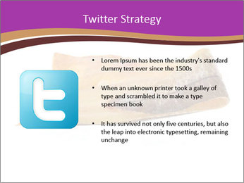 0000073396 PowerPoint Template - Slide 9