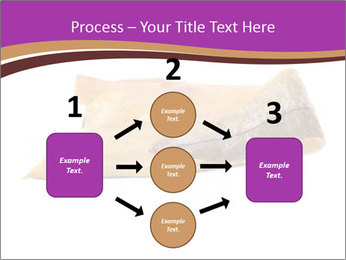 0000073396 PowerPoint Templates - Slide 92