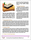 0000073396 Word Template - Page 4