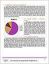 0000073396 Word Templates - Page 7