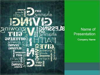 0000073397 PowerPoint Template - Slide 1