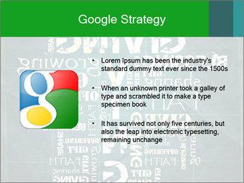 0000073397 PowerPoint Template - Slide 10