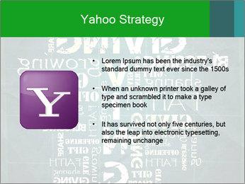 0000073397 PowerPoint Template - Slide 11