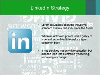 0000073397 PowerPoint Template - Slide 12
