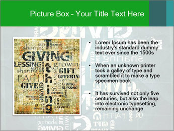 0000073397 PowerPoint Templates - Slide 13