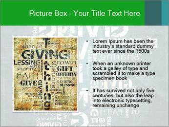 0000073397 PowerPoint Template - Slide 13