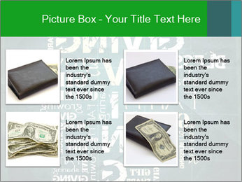 0000073397 PowerPoint Template - Slide 14