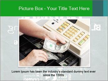 0000073397 PowerPoint Template - Slide 15