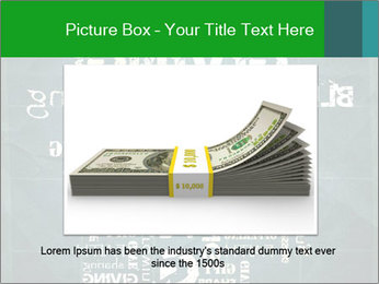 0000073397 PowerPoint Template - Slide 16