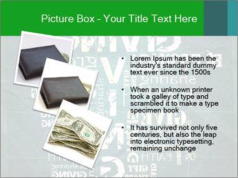0000073397 PowerPoint Template - Slide 17