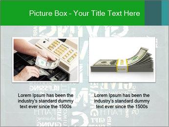 0000073397 PowerPoint Template - Slide 18