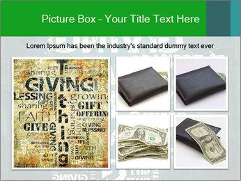 0000073397 PowerPoint Template - Slide 19
