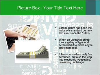 0000073397 PowerPoint Templates - Slide 20