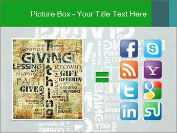 0000073397 PowerPoint Template - Slide 21