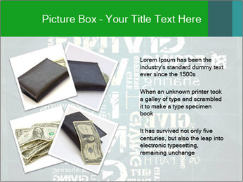 0000073397 PowerPoint Template - Slide 23
