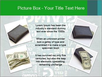 0000073397 PowerPoint Template - Slide 24