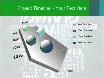 0000073397 PowerPoint Template - Slide 26