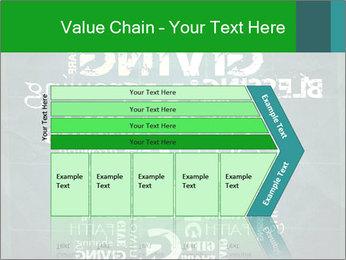 0000073397 PowerPoint Template - Slide 27