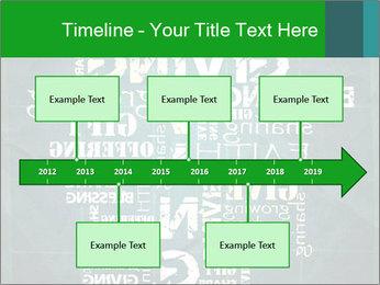 0000073397 PowerPoint Template - Slide 28