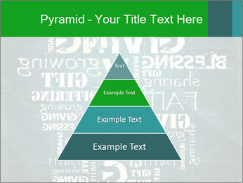 0000073397 PowerPoint Template - Slide 30