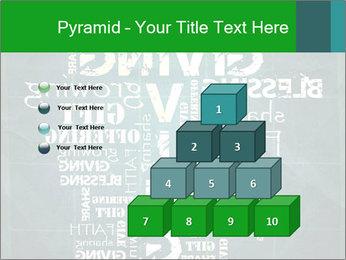 0000073397 PowerPoint Template - Slide 31