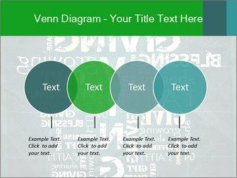 0000073397 PowerPoint Template - Slide 32
