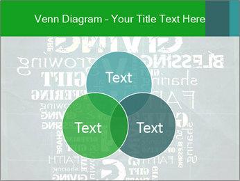 0000073397 PowerPoint Template - Slide 33