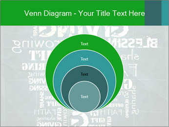 0000073397 PowerPoint Template - Slide 34