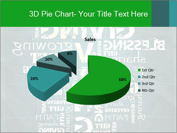 0000073397 PowerPoint Template - Slide 35